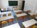 01-salle-de-classe-2e8f4eb150