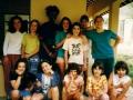 97-filles