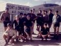 1965-en-andorre