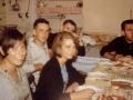 1965-repas