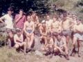 1966-halte-vers-montsegur