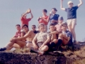 1967-au-mont-fourcat