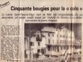 article-fougax