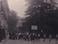 colo-1936