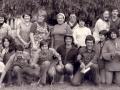 equipe-danimation-1977