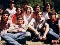 fougax-85-86