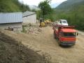 travaux-2011-024