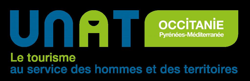 logo-unat-occitanie-transparent
