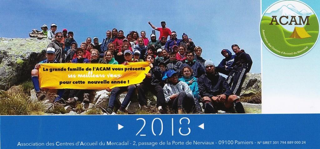 acam voeux 2018 2